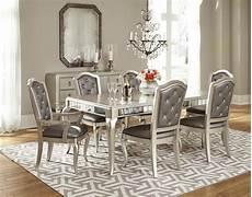 dining room samuel furniture 1 reviews furniture cart