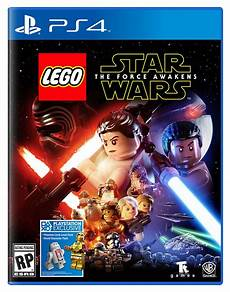 lego wars the awakens ps4 walmart canada