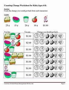 money skills worksheets uk 2368 money management worksheets homeschooldressage