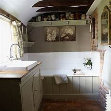 small country bathroom decorating ideas small country bathroom