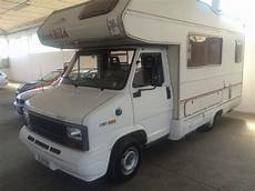 sold fiat ducato 280 max cer used cars for sale