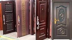 wooden door design for bedroom modern room door designs youtube
