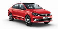 volkswagen vento price images mileage colours review