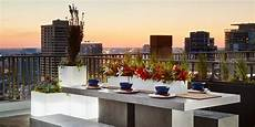 Decorations For Rooftop by 20 Luxury Rooftops And Patios Best Patio Roof Ideas