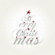 free vector graphics for christmas creative stall