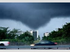 tornado warnings in florida
