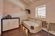 bilder badezimmern badezimmer trends 2020 badtrends meinstil magazin