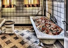 rifare il bagno da soli quanto costa rifare il bagno dimensione edilizia