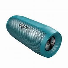 Zealot Bluetooth Speaker Wireless Soundbar With by Best Seller Zealot S16 Portable Wireless Speaker Bluetooth