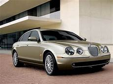 jaguar s type specifications buyer s guide 2006 jaguar s type autos ca