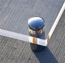 Was Ist Acryl - acrylglas eigenschaften verwendung und verarbeitung