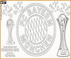 Fc Bayern Malvorlagen Zum Ausdrucken Comic Ausmalbilder Fc Bayern M 252 Nchen Wappen Rooms Project
