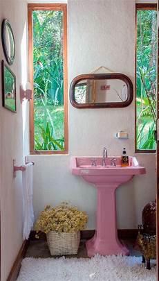 dekoration badezimmer bunte badezimmer neu dekoration stile