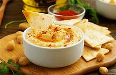 hummus recipe sparkrecipes
