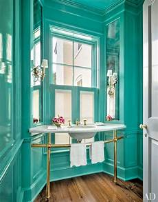 seren blue bathrooms ideas inspiration bathrooms a collection of home decor ideas to try