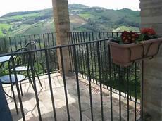 ringhiere terrazzo ringhiere ferro acciaio inox