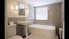 modern bathroom tile ideas photos modern white subway tile bathroom designs photos ideas shower color design ideas