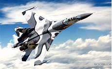 download free flying army jets airplane landing wallpapers