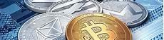 investir crypto monnaie 2018 opere con las criptomonedas principales 2018 avatrade