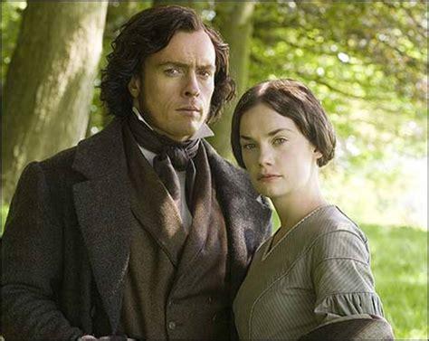 Jane Eyre Full Movie