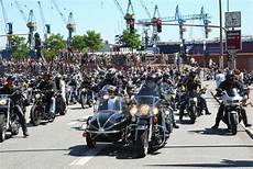 harley davidson hamburg home hamburg harley days