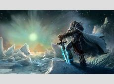 World Of Warcraft 4k Ultra HD Wallpaper   Background Image