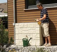 R 233 Servoirs D Eau De Pluie A 233 Riens Garantia Beaux Jardins