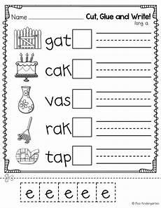 15 best images of magic e worksheets long vowel e words for kindergarten printable magic e