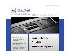 autohaus 2000 lüdenscheid nottebohmstra 223 e l 252 denscheid die stra 223 e nottebohmstra 223 e