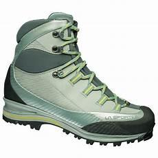 la sportiva trango trk leather gtx walking boots s