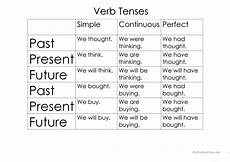 grammar worksheets verb tense consistency 25026 worksheet verb tense consistency printable worksheets and activities for teachers parents