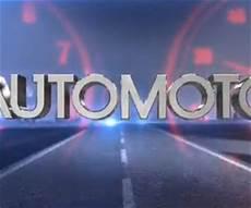 Automoto Replay Sur Tf1