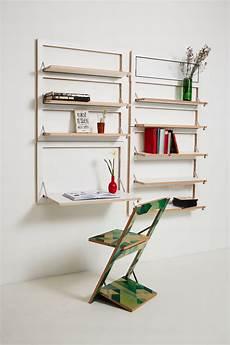 gain de place fr meuble gain de place du mobilier fut 233 qui optimise l