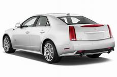 how cars work for dummies 2010 cadillac cts v security system 2010 cadillac cts reviews and rating motor trend