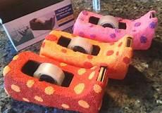 Praktische Geschenke Basteln Mit Kindern - prinz 228 ssin ch tischklebeabroller mit foam clay