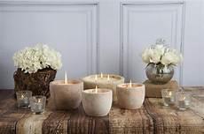 candele arredamento candele arredamento casa best candela in jar al profumo