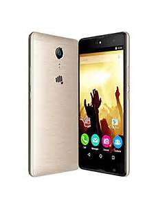 Subor Q400 16gb 2500 Inch by All Micromax Phones Page 2