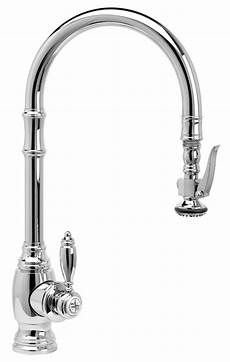 most popular kitchen faucet most popular faucet finishes waterstone luxury kitchen faucets