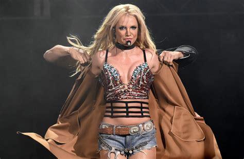 Britney Spears Sex Tape