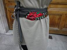 möbel accessoires diy ma ceinture cravates ma plus tenue