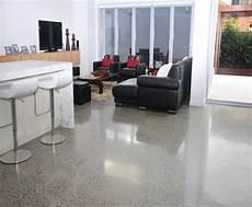 prix m2 beton ciré terrasse beton cire prix m2 nos conseils