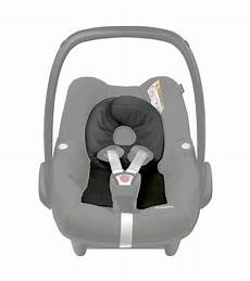 seat reducer pebble maxi cosi