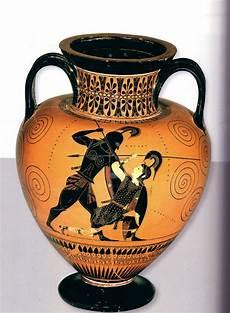 vasi grechi clp13 131107 pacificopitturavascolare 1p