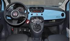 Fiat 500 Twinair Probleme - fiat twinair motor probleme the fiat car