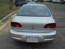 all car manuals free 2000 chevrolet cavalier auto manual purchase used 2000 chevrolet cavalier base sedan 4 door 2 2l automatic nice car in manassas