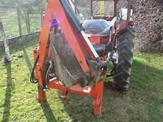 agriaffaire mon compte pelle retro occasion agriaffaire traktorpool schlepper