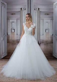 Pnina Tornai Gown Wedding Dress