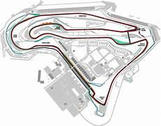nevers magny cours circuit de nevers magny cours stage de pilotage moto