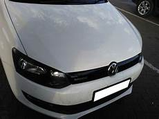 Vw Polo 1 2 Tdi Performance Chip Tuning Ecu Remapping