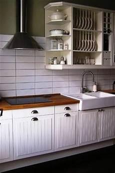 Spritzschutz Kueche Ikea - die 24 besten bilder ikea stat kitchen k 252 che
